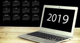 W tym roku NIK przeprowadzi 111 kontroli