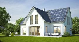 Zielona energia z dofinansowaniem zarządu