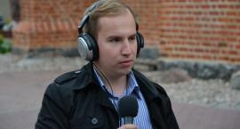 Platforma chce wiedzieć, czy nowy wiceminister cyfryzacji działa dla Federacji Rosyjskiej