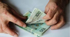 Polacy w grudniu pytali rzadziej o kredyty mieszkaniowe