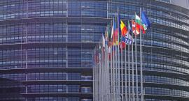 Wybory do Parlamentu Europejskiego odbędą się w drugiej połowie maja
