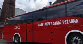 Tragiczny pożar w Koszalinie spowodował rozpoczęcie kontroli w escape roomach