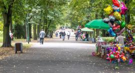 Rząd podsumował opiekę nad polskimi rodzinami w 2018 roku