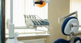Tomografia świetnie sprawdza się w stomatologii