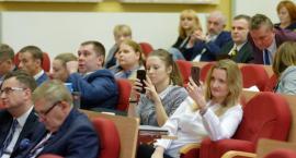 Radni Koalicji Obywatelskiej pogwałcili Europejską Kartę Samorządu