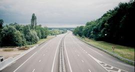 Do Białegostoku drogi niepotrzebne