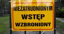 Polacy mają być lepiej chronieni przed nieuczciwymi firmami