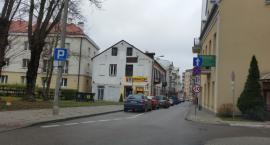 W jeden dzień w Polsce przybyło 2,5 mln właścicieli nieruchomości