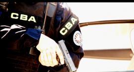 Zorganizowana grupa przestępcza wytropiona przez białostockie CBA