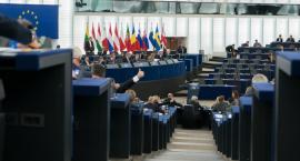 Polska będzie miała 52 posłów w Parlamencie Europejskim. Wybierzemy ich w maju