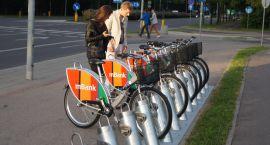 Co powinieneś wziąć pod uwagę, kupując rower