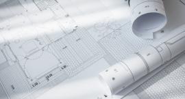 Jak wybrać odpowiedni projekt domu?