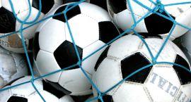 Po futsalowej fuzji w Gliwicach Słoneczni mają nieoczekiwaną szansę. MOKS jednak w ekstraklasie?