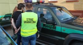 Prokuratura postawiła zarzuty zorganizowanej grupie przestępczej