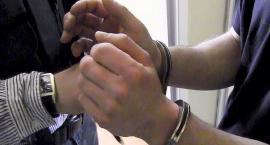 Oszust przed więzieniem broni się wymówkami o tym, że tylko pracował