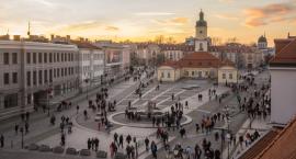 Związek Miast Polskich ma nowego członka. To Miasto Białystok