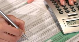 Urzędnicy skarbówki wytłumaczą zainteresowanym zmiany w przepisach