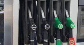 W Łomży i w Suwałkach PGNiG chce wybudować stacje paliw