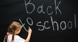 Nauczyciele mogą zgłaszać się do pracy za granicą