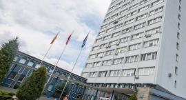 Mieszkańcy Białegostoku będą mogli wpisać się do księgi kondolencyjnej