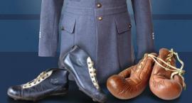 Tematyczne ferie w Muzeum Wojska