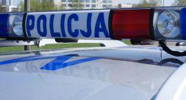 Zaginiony w Augustowie białostoczanin nie żyje