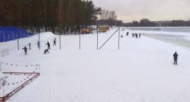 BOSiR zaprasza na ferie zimowe
