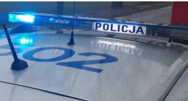 Policjanci zatrzymali 13 poszukiwanych osób