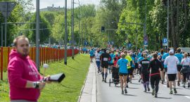 Electrum Ekiden czyli maraton sztafet – to już dziś!