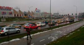Jak odkorkować polskie miasta?