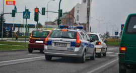 Rok 2013 był udany dla Policji