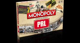 Konkurs Monopoly – PRL w Twoim kadrze