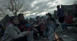 Niemcy zamykają granice. Nie będą przyjmować więcej uchodźców?