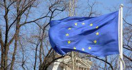 Spośród państw UE Polska ma najniższy odsetek obcokrajowców. Za nami Rumunia