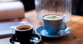 W Choroszczy o kulturze porozmawiają przy kawie