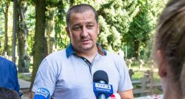 Raport z 6. Sesji Rady Miasta VIII kadencji – cz. II