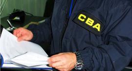 Jak było udzielane wsparcie finansowe beneficjentom ARiMR w Łomży sprawdza CBA