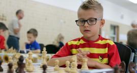 Oskar Chiszko szachowym Mistrzem Polski