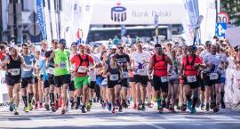 Zapisz się na majowy Półmaraton. Do końca stycznia jest taniej