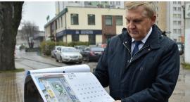 Tadeusz Truskolaski proponuje by Unia Metropolii Polskich nosiła imię Pawła Adamowicza