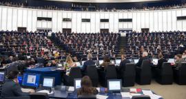 Parlament Europejski chce promocji unijnych wartości