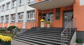 Choć zaczęły się ferie Miasto Białystok myśli już o rekrutacji do szkół ponadpodstawowych
