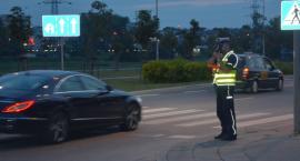 W sprawie odebrania prawa jazdy kierowca musi mieć prawo odwołania