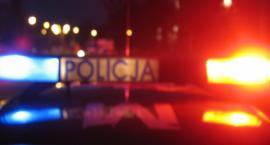 Mężczyźni podejrzani o rozbój trafili do aresztu