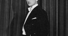 70 rocznica śmierci Eugeniusza Bodo