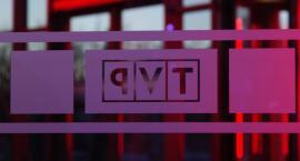 Polityków Platformy Obywatelskiej nie zobaczymy w TVP