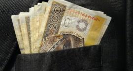 Bezzwrotne wsparcie finansowe w wysokości do 34 000,00 zł na otwarcie i prowadzenie własnego biznesu