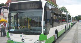 Namierz swój autobus