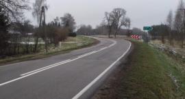 W planach na ten rok przewidzianych jest do budowy wiele dróg na Podlasiu
