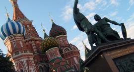 Trzeba przeciwdziałać propagandzie Kremla